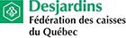Fédération des caisses du Québec