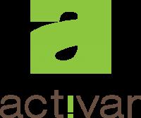 Activar-logo-Web-RGB-e1431543115305