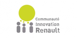 269-RenaultInnovation