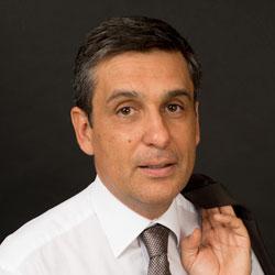 Christophe Lecante