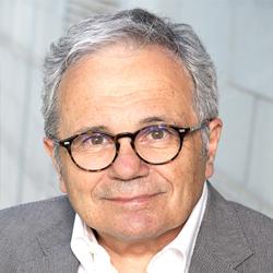 Jean-Jacques Stréliski