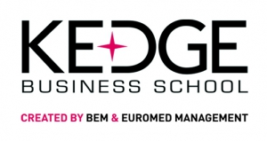 LOGO_KEDGE_BS