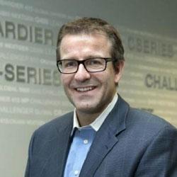 Marco Beaulieu