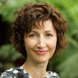Anne Charpentier