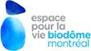 Biodôme Montréal