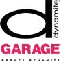 Dynamite - Garage