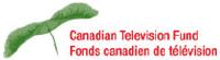 Fonds canadien de télévision