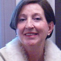 Lise Boily