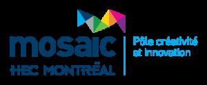 logo-academic_Couleur_FR