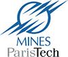 Mines ParisTech