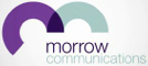 Morrow communication