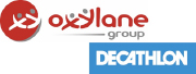 Oxylane Group Decathlon