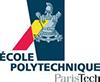 École Polytechnique ParisTech