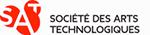 Société des arts technologiques