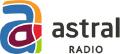 Astral Radio