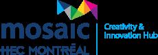 Mosaic HEC Montréal - Creativity & Innovation Hub