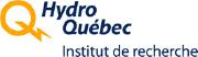 hydro-quebec-institut-recherche