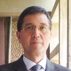 Jaume VALLS-PASOLA