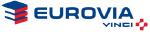 Eurovia - Vinci