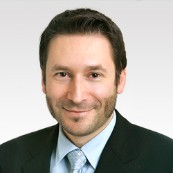 Laurent Simon